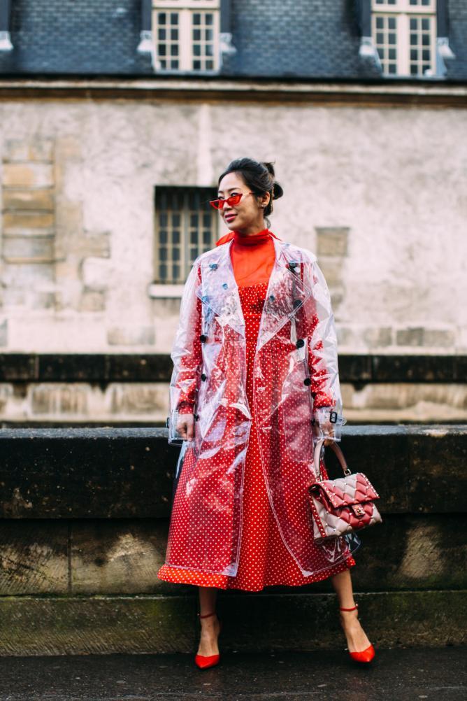 paris-fashion-week-street-style-fall-2018-day-6-59